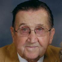Carl D. Kaetzel