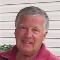 Kenneth G. Schwefler