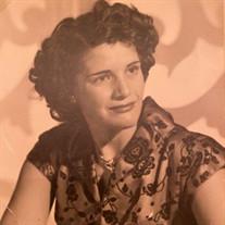 JoAnn M. Shriver