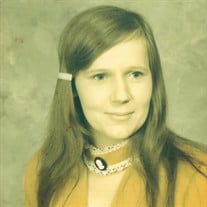 Geraldine R. Alcorn