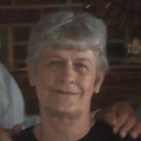 Mrs. Norma Jean Gunter