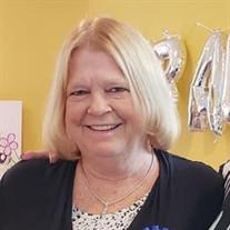 Joyce D. Mercatante