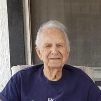 Herbert H. Kunkel
