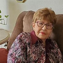 Rosa Monzon