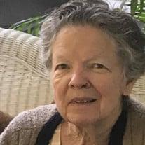 Sheila Greco Cook