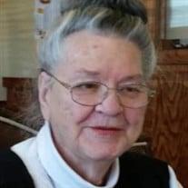 Lois M. O'Connor