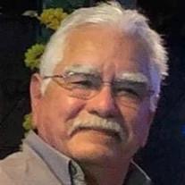 Joe L. Perez
