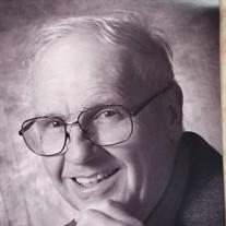 Kenneth Piletic