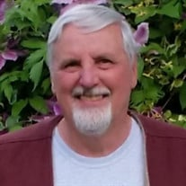 Robert John Sonn