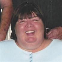 Karen Sue BROWN