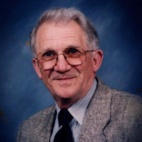 Larry Stanford Ross