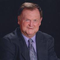 Clayton D. Walker