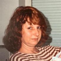 Vicky Lynn Frazier