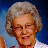 Ilene Boone Davis