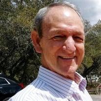 Norman C. Pritchett