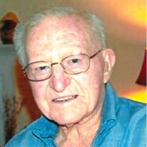 Roy H. Manuel