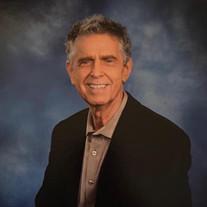 Marvin Leon Peele Jr.