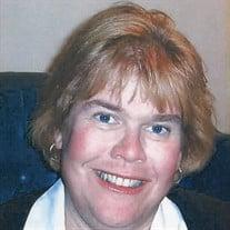 Helen H. Richardson