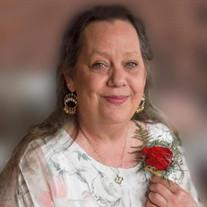 Cynthia Auel