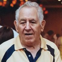Richard J. Radtkin, Sr.