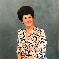 Monika Connally