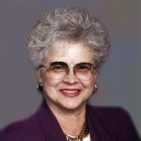 Vianne B. Anderson
