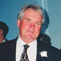 Martin J. VanZant