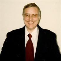 Mr. Jack B. Crockett Jr.