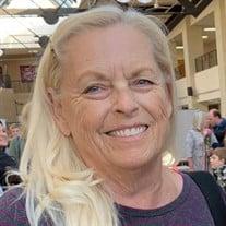 Rhonda Joy Smits