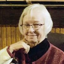 Judy Ann Kreuch