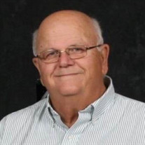 Dennis LeRoy Trom