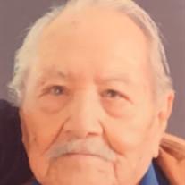 Lino Vasquez