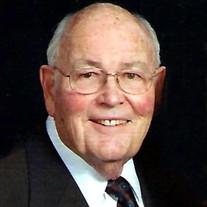 Boyer Lewis Veitch