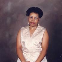 Janette Davis
