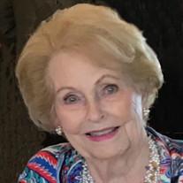 Marie Tschumy-Winn