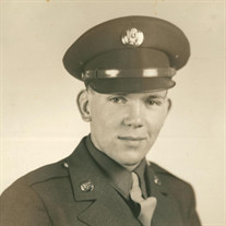 Gilbert F. Loberg