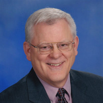 Stephen Shoemaker Pierson