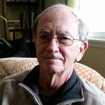 Mr. Andrew F. Gallman II
