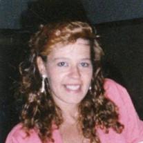 Lisa Ann Klukiewski