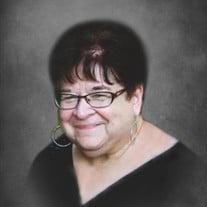 Ruby E. Clark