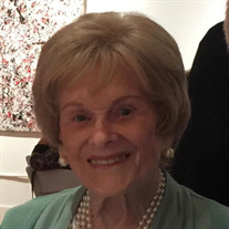 Lois Whitby Smith
