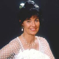 Diane Z. Tardani