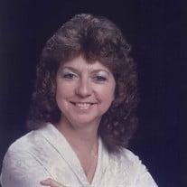 Louise Ann Ripple
