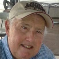 Victor Prentice Gayle, Jr.