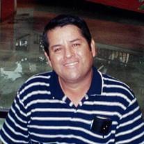 David O Espinosa