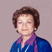 Dorothy A. Celano