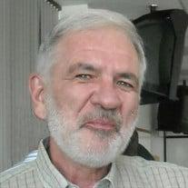 Daryl J. Katalenich