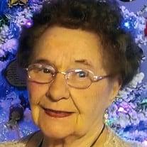 Cecilia E. Domino