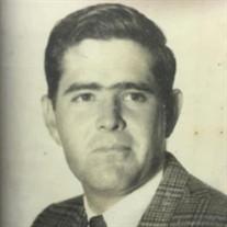 James Phillip Richter