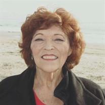 MaryHelen Oviedo